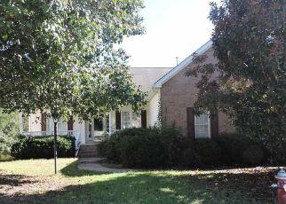 Casa en Remate en Raleigh 27616 WILD WOOD FOREST DR - Identificador: 4246596923