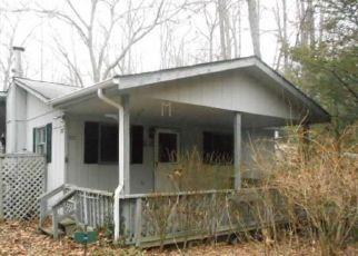 Casa en Remate en Newland 28657 HIGHLAND HILLS RD - Identificador: 4246602153