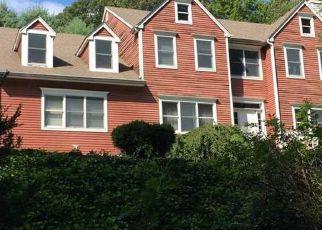 Casa en Remate en Centerport 11721 JUDY CT - Identificador: 4246607418