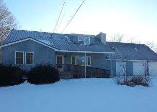 Casa en Remate en Fulton 13069 CAPE HORN RD - Identificador: 4246617939