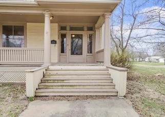 Casa en Remate en Montgomery City 63361 N WALKER ST - Identificador: 4246653854