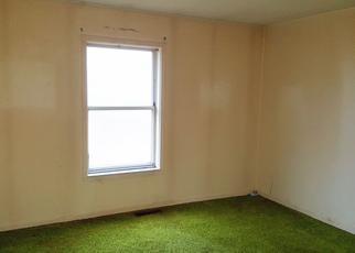 Casa en Remate en Dudley 63936 COUNTY ROAD 467 - Identificador: 4246655606