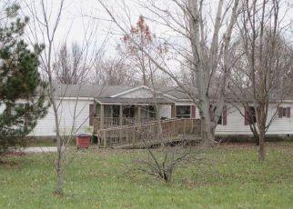 Casa en Remate en Kingsville 64061 NW 655TH RD - Identificador: 4246657349