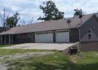 Casa en Remate en Edwards 65326 EMERALD HILLS DR - Identificador: 4246663928