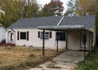 Casa en Remate en Eldon 65026 N CHESTNUT ST - Identificador: 4246664350