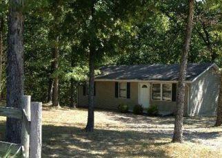 Casa en Remate en Rocky Mount 65072 HIGHWAY Y - Identificador: 4246666548