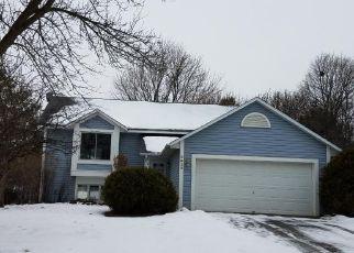 Casa en Remate en Saint Paul 55125 MCKINLEY DR - Identificador: 4246683183