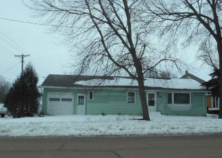 Casa en Remate en Gaylord 55334 3RD ST - Identificador: 4246685827