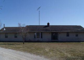 Casa en Remate en Galien 49113 OLIVE BRANCH RD - Identificador: 4246690635