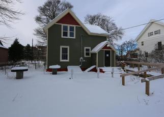 Casa en Remate en Newberry 49868 NEWBERRY AVE - Identificador: 4246693701