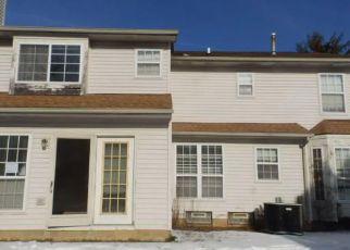 Casa en Remate en West Bloomfield 48324 WEST BLOOMFIELD OAKS DR - Identificador: 4246697197