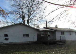 Casa en Remate en Durand 48429 S BYRON RD - Identificador: 4246698970
