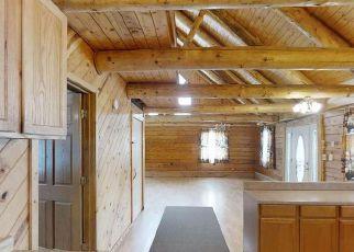 Casa en Remate en Watton 49970 LEO SOUTH RD - Identificador: 4246699841