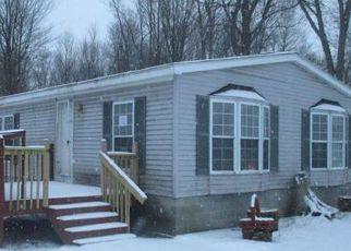 Casa en Remate en Grant 49327 E 128TH ST - Identificador: 4246705973
