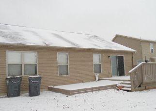 Casa en Remate en Temperance 48182 SOMERSET LN - Identificador: 4246709911