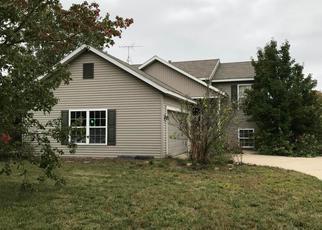Casa en Remate en Allendale 49401 BITTERSWEET CT - Identificador: 4246711212