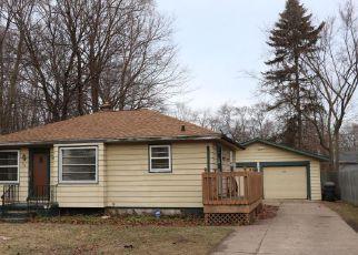 Casa en Remate en Benton Harbor 49022 CHIPPEWA RD - Identificador: 4246721285