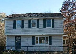 Casa en Remate en East Bridgewater 02333 WHITMAN ST - Identificador: 4246727871