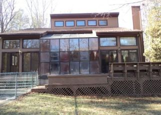 Casa en Remate en Sturbridge 01566 LAUREL HILL RD - Identificador: 4246729618