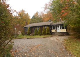 Casa en Remate en Halifax 02338 FRANKLIN ST - Identificador: 4246730486