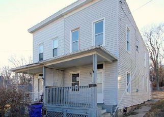 Casa en Remate en Savage 20763 COMMERCIAL ST - Identificador: 4246734879