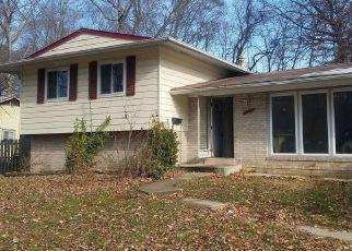 Casa en Remate en Rockville 20853 ARCTIC AVE - Identificador: 4246739690