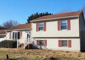 Casa en Remate en Port Deposit 21904 FRANKLIN DR - Identificador: 4246742763