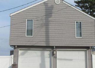 Casa en Remate en Beach Haven 08008 BOND AVE - Identificador: 4246749320