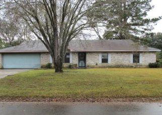 Casa en Remate en Monroe 71203 BAY OAKS DR - Identificador: 4246757653