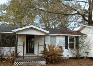 Casa en Remate en Walker 70785 MCDOUGAL ST - Identificador: 4246765531