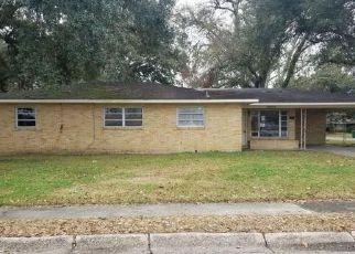 Casa en Remate en Plaquemine 70764 HOLLY DR - Identificador: 4246766400