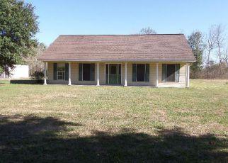 Casa en Remate en Opelousas 70570 BERRY RD - Identificador: 4246769469