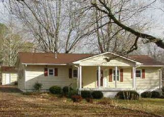 Casa en Remate en Symsonia 42082 CEDAR LN - Identificador: 4246770792