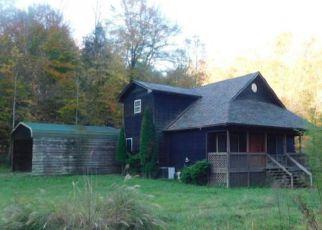 Casa en Remate en Flatgap 41219 KY ROUTE 172 - Identificador: 4246781740