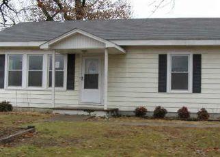 Casa en Remate en Kevil 42053 METROPOLIS LAKE RD - Identificador: 4246782160