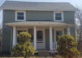 Casa en Remate en Augusta 67010 OHIO ST - Identificador: 4246791364