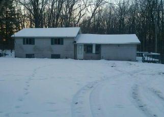 Casa en Remate en Heltonville 47436 S CHAPEL HILL RD - Identificador: 4246798822