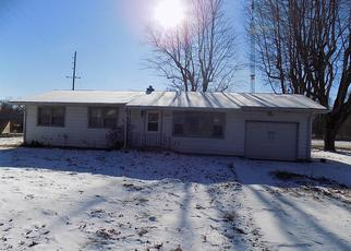 Casa en Remate en Terre Haute 47803 GEORGE CLEM RD - Identificador: 4246799242