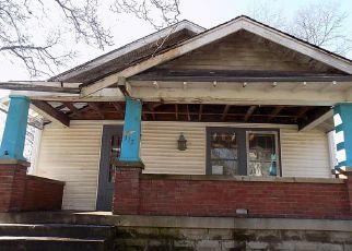 Casa en Remate en Danville 46122 N TENNESSEE ST - Identificador: 4246811516