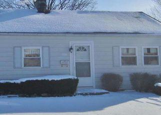 Casa en Remate en South Bend 46614 CARROLL ST - Identificador: 4246812387