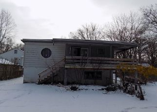 Casa en Remate en Indianapolis 46240 E 73RD ST - Identificador: 4246816776