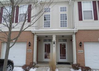 Casa en Remate en Justice 60458 CONCORD LN - Identificador: 4246826404