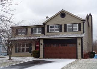 Casa en Remate en North Aurora 60542 TIMBER OAKS DR - Identificador: 4246833862