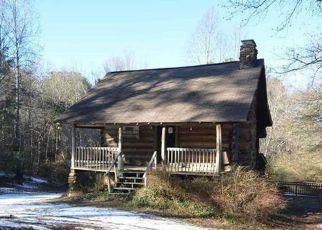 Casa en Remate en Carrollton 30117 OLD BOWDON RD - Identificador: 4246849171