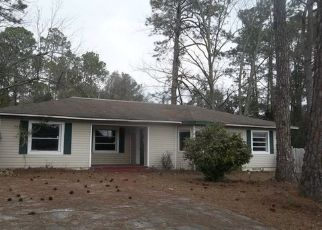 Casa en Remate en Waycross 31501 GOODWIN ST - Identificador: 4246850945