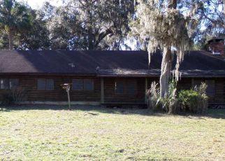 Casa en Remate en Citra 32113 NE 35TH CT - Identificador: 4246893865