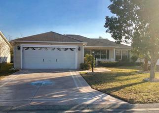 Casa en Remate en Lady Lake 32162 MANSFIELD ST - Identificador: 4246897354