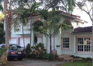 Casa en Remate en Hollywood 33020 HOLLYWOOD BLVD - Identificador: 4246903941
