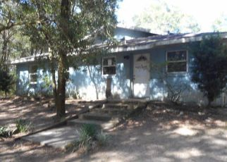Casa en Remate en Morriston 32668 SE 67TH PL - Identificador: 4246910497