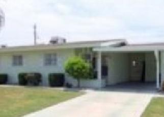 Casa en Remate en Sun City Center 33573 CHEVY CHASE DR - Identificador: 4246911371